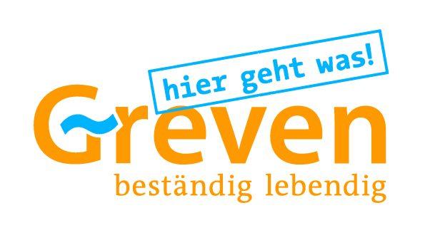 Greven Marketing e.V. | Stadtmarketing Greven